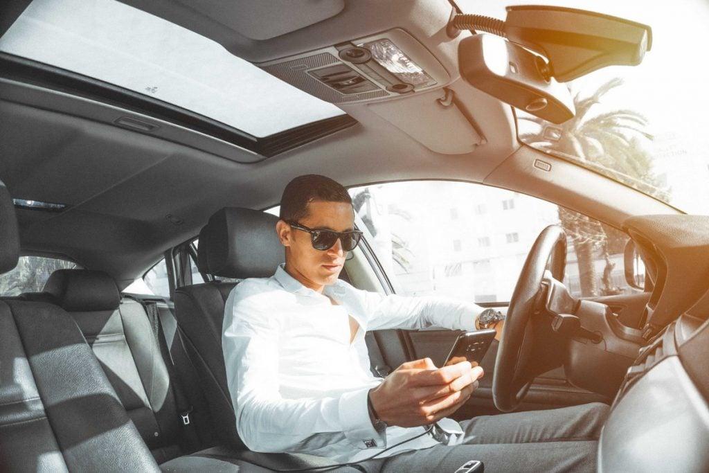 DRIVE Plus car rentals® – Ενοικιάσεις Αυτοκινήτων