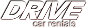 logo της προηγούμενης ιστοσελίδας μας www.drivecarrentals.gr