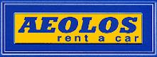 logo συνεργαζόμενων εταιρειών - Θεσσαλονίκη